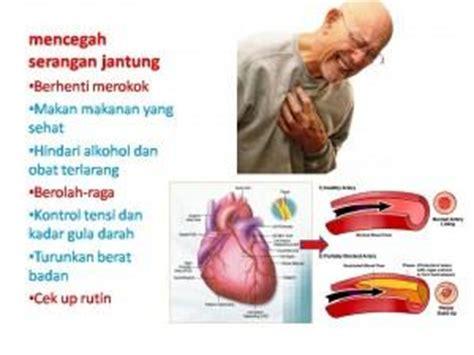 cara mengatasi jantung berdebar akibat minum obat cara