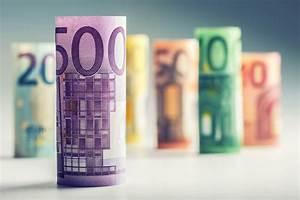 Kredit 500 Euro : 500 euro kredit sofort aufs konto kleinkredit 500 ohne ~ Kayakingforconservation.com Haus und Dekorationen