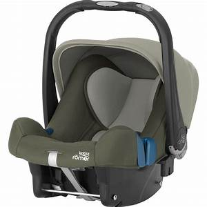 Britax Römer Babyschale : britax r mer smile 2 inkl hard carrycot babyschale baby safe plus shr ii 2017 olive green ~ Watch28wear.com Haus und Dekorationen