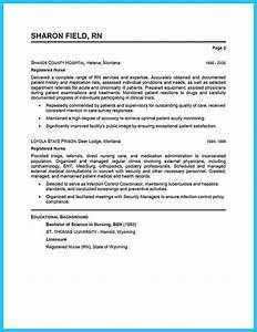 resume examples for it professionals high quality critical care nurse resume samples