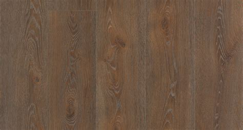 Pergo Flooring Definition Odl Blinds Best Way To Clean Wood Slat For Houses Jcp Costco Window Round Blind Spot Side Mirrors Blindspot Next Episode Preview Installing Hunter Douglas Vertical