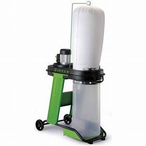 Aspirateur D Atelier : aspirateur d 39 atelier ~ Edinachiropracticcenter.com Idées de Décoration