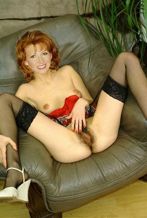 1bb13 Porn Pic From Bonnie Langford Dr Who