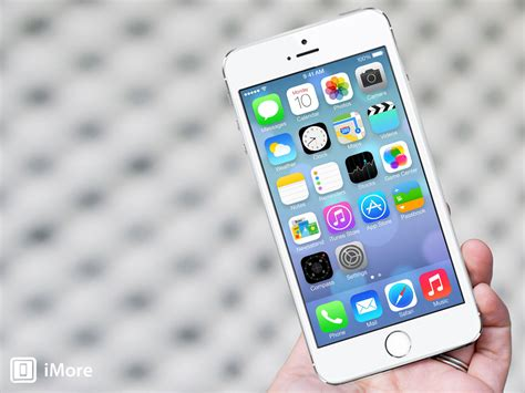 how big is iphone 5 screen apple reportedly bets big on big screen iphone 6 models