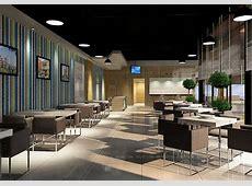 3D Rendering Restaurant 3D Interior Design Singapore