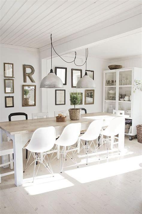home design inspiration   dining room homedesignboard