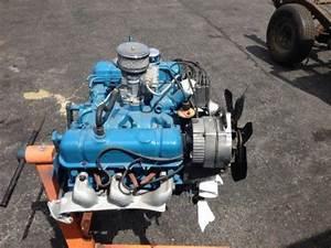Buick V6  Parts  U0026 Accessories