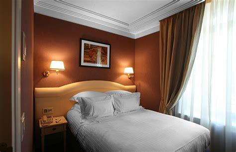 chambre d h es de luxe awesome chambre dhotel de luxe 2 ideas lalawgroup us