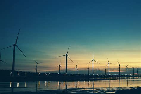 Enerģijas tirgus apskats 2018. gada februārī - Enefit Latvia
