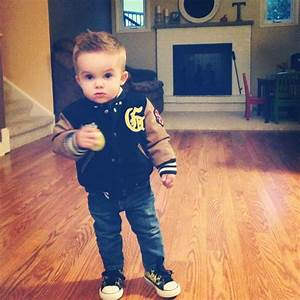 Baby boy swag. Gap baby | Niños / Boys | Pinterest
