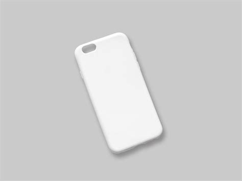Every mockup is free, every mockups is easy to download. Free Iphone Case Mockup (PSD)