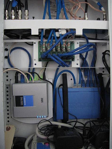 1000+ Images About Home Network On Pinterest  Cabinets