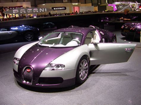 Check out this fantastic collection of black bugatti wallpapers, with 49 black bugatti background images for your desktop, phone or tablet. Purple Bugatti Veyron | Purple / white Bugatti Veyron from ...