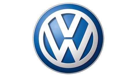 logo auto 2000 volkswagen logo hd png meaning information carlogos org