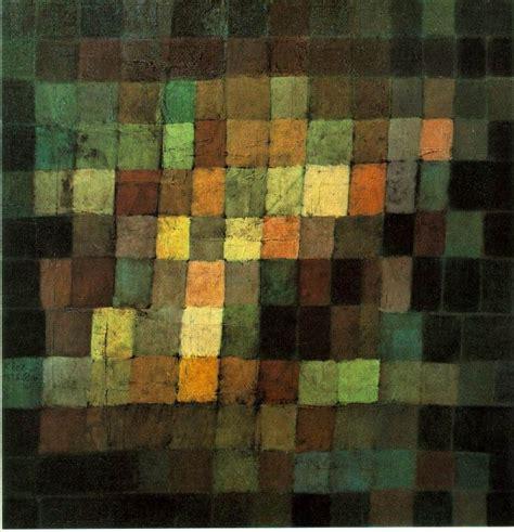 moderne kunst 20 eeuw kunstgeschiedenis jouwweb nl