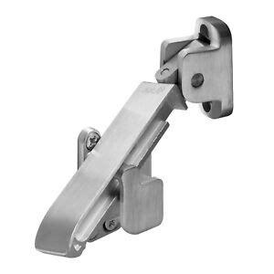 axa oyster casement window lock hinged secure fastener stay californian bungalow ebay
