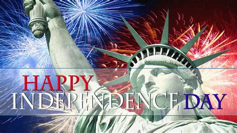 Fourth Of July  The Arc Westchester. Party City Graduation Decorations. Sign Up Sheet Template Excel. Employee Warning Letters Template. Free Free Invoice Template Australia Word. Graduate Student Scholarships 2017. Best Laundry Assistant Cover Letter. Post Graduate Degree Vs Masters. Facebook Collage App