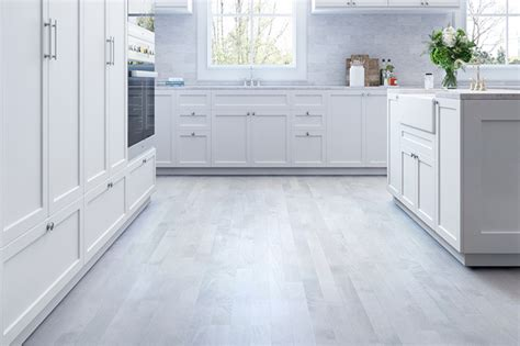 kitchen flooring ideas   top  trends
