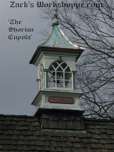 the cupola cupolas cupola copper toppr stable horses zack s