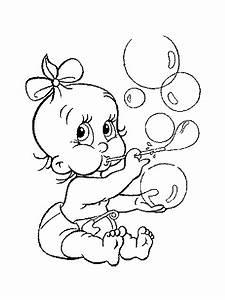 Mewarnai Kelahiran & Bayi Baru Lahir: Gif Gambar Animasi