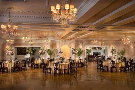 carltun venue east meadow ny weddingwire