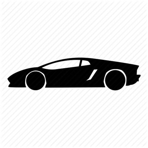 Aventador, Car, Lamborghini, Luxury Car, Sports Car