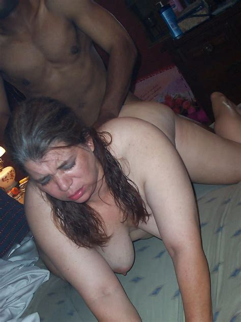 White Women Love Fucking Bbc Doggy Style Vol 3 26 Pics