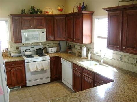 photos kitchen cabinet refacing in westchester putnam