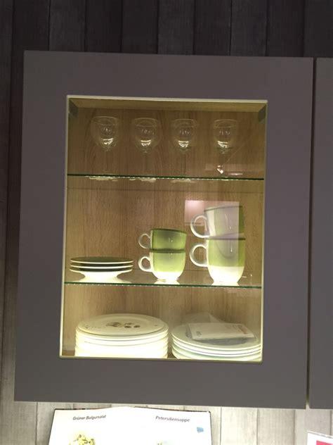 Beleuchtung In Der Küche by Beleuchtung In Der K 252 Che K 252 Chen Info