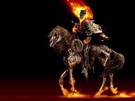 Animated Ghost Rider Wallpaper - ghost rider wallpapers 73