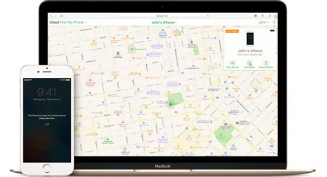 where is find my iphone on mac learn how to set up find my iphone on your iphone 2317