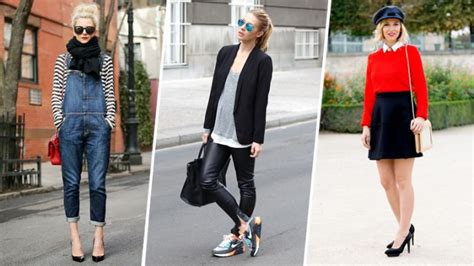 55 Perfect Spring Outfit Ideas | StyleCaster