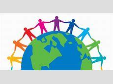 Día Internacional de los Derechos Humanos en Calendario