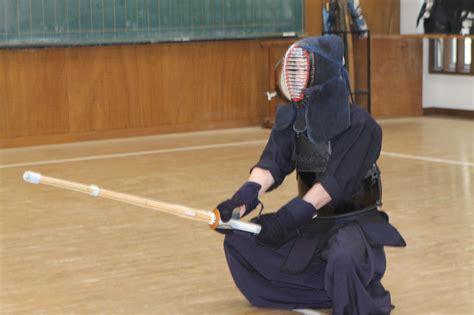 高校 剣道 を 熱く 語る 179