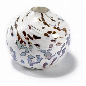 1000+ images about Ceramic,glas 1 on Pinterest