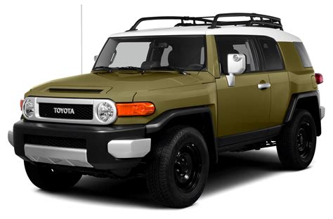 toyota car 2016 2016 toyota fj cruiser pictures information and specs