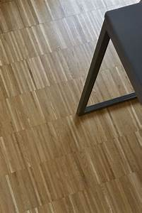 17 best images about parquet sols on pinterest copper for Parquet junckers