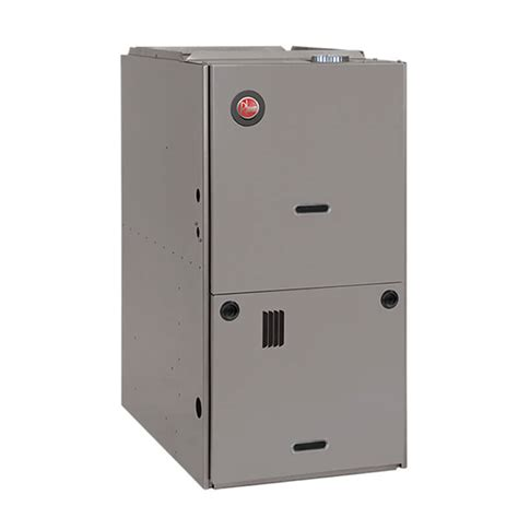 furnace prices upflow gas furnace prices