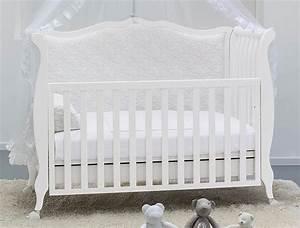 Baby Reisebett Ikea : baby betten excellent baby betten bett set sterne punkte babybetten online kaufen ikea babybett ~ Buech-reservation.com Haus und Dekorationen