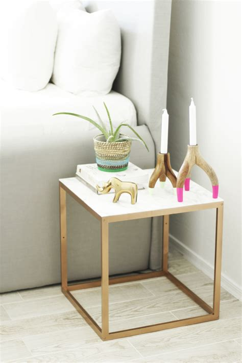 Nightstand Hack by Ikea Hack Nightstand Four Ways Kristi Murphy Diy Ideas