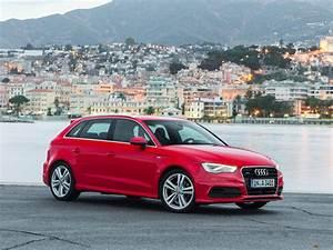 Audi A3 Sportback 2012 : audi a3 sportback 2 0t s line quattro 8v 2012 wallpapers 2048x1536 ~ Medecine-chirurgie-esthetiques.com Avis de Voitures