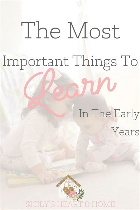 the early years preschool best 3336 on preschool activities images on 192