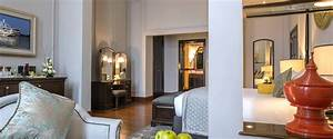 The Strand Yangon Official Website 5 Star Hotel In Myanmar