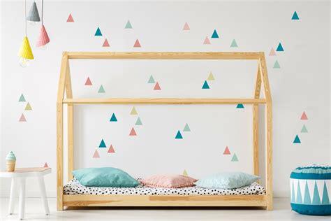 Zimmer Farben Kinderzimmer by Kinderzimmer Farben
