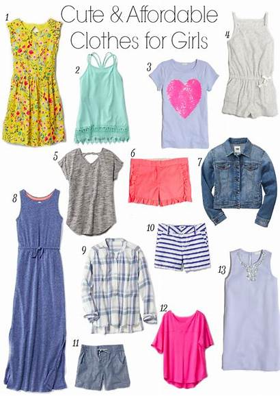 Clothes Affordable Boy Things Outfit Stuff Thejoyfulhomeblog