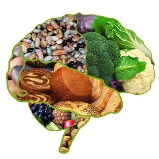 vegan brain psychology today
