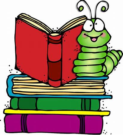 Clipart Teacher Bookworm Gradebook Clipground Help