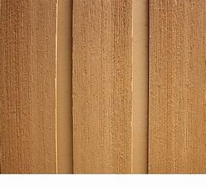 NuCedar Vertical Siding Garden State Lumber