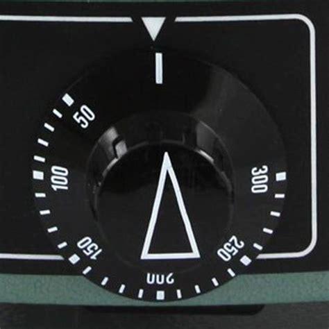 ustensiles de cuisine en fonte manette thermostat bouton crêpière électrique familiale