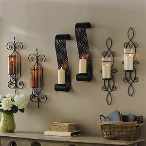 kevinduranttrainersukcom colorful sconces for living With kitchen cabinets lowes with fireplace screen candle holder
